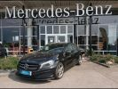 Mercedes Classe A 200 CDI Fascination 7G-DCT Occasion