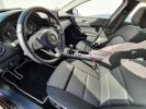 Mercedes Classe A 200 d Business Marron Orient Occasion - 4