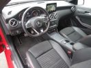 mercedes Classe A - Photo 108511556