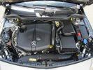 mercedes Classe A - Photo 114529682