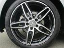 Mercedes Classe A 200 d Fascination 7G-DCT GRIS C Occasion - 3