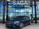 Mercedes Classe A 35 AMG 306ch Edition 1 4Matic 7G-DCT Speedshift AMG Occasion