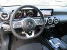 mercedes Classe A - Photo 116939420
