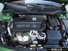 mercedes Classe A - Photo 106466210