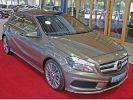 mercedes Classe A - Photo 61826891