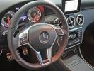 mercedes Classe A - Photo 61826898