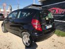 mercedes Classe A - Photo 110513469