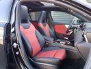 mercedes Classe A - Photo 110705974