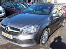 Mercedes classe-a W176 200 CDI BUSINESS