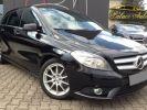 Mercedes classe-b 180 CDI 109 CV BE SPORT GPS PDC