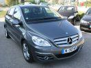 Mercedes classe-b 180 CDI PACK SPORT