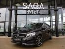 Mercedes Classe B 180 d 109ch Business Executive Edition 7G-DCT Occasion