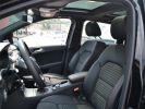 Mercedes Classe B 180 d 109ch Fascination Noir Occasion - 4