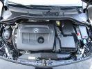 Mercedes Classe B 180 d 109ch Sensation 7G-DCT Noir Cosmos Occasion - 8