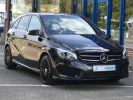 Achat Mercedes Classe B 180 dA PACK AMG ÉDITION INT - EXT FULL OPTIONS Occasion
