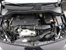 Mercedes Classe B 200 156ch Inspiration 7G-DCT VIOLET BOREALE Occasion - 14