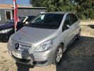 Mercedes Classe B CDI