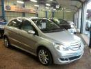 Mercedes Classe B CDI 200 PACK SPORT
