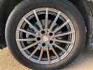 Mercedes Classe B Electric Drive Sensation 191 NOIR COSMOS Occasion - 3