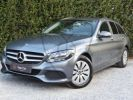 Achat Mercedes Classe C 180 D - CAMERA - AMG LEDER - COMMAND NAVI - LED - Occasion