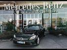 Mercedes Classe C 200 d 150ch Avantgarde Line 9G-Tronic Occasion