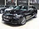 Achat Mercedes Classe C 200 d Break Occasion