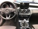 Mercedes Classe C 200 d Executive ARGENT PALLADIUM Occasion - 3