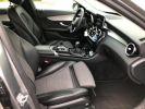 Mercedes Classe C 200 d Executive ARGENT PALLADIUM Occasion - 4