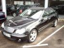 Mercedes classe-c 220 CDI ELEGANCE