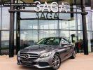 Mercedes Classe C 220 d Business Executive 7G-Tronic Plus