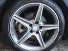 Mercedes Classe C 220 d Sportline 7G-Tronic Plus GRIS TENORITE Occasion - 15