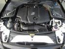 Mercedes Classe C 220 d Sportline 9G-Tronic NOIR OBSIDIENNE Occasion - 8