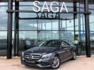 Mercedes Classe C 350 e Executive 7G-Tronic Plus Occasion