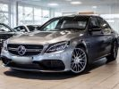 Mercedes Classe C AMG 63 AMG Occasion