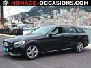 Mercedes Classe C Break 180 BlueTEC Executive 7G-Tronic Plus Occasion