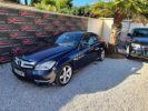 Achat Mercedes Classe C C250 AMG / Sièges électriques / Radars avant arrière / Clim auto bizone / Garantie Occasion