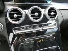 Mercedes Classe C Coupe Sport 220 d 170ch Executive 9G-Tronic Blanc Polaire Occasion - 11