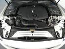 Mercedes Classe C Coupe Sport 220 d 170ch Executive 9G-Tronic Blanc Polaire Occasion - 18