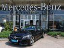 Mercedes Classe C Coupe Sport 220 d 170ch Executive 9G-Tronic Occasion