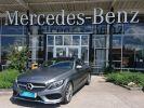 Mercedes classe-c-coupe-sport 250 d 204ch Sportline 9G-Tronic