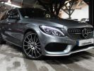 Mercedes Classe C IV SW 43 AMG 4MATIC Occasion