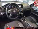 Mercedes Classe C W204 180 CDI BUSINESS EXECUTIVE AMG GRIS Occasion - 8
