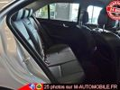 Mercedes Classe C W204 180 CDI BUSINESS EXECUTIVE AMG GRIS Occasion - 12