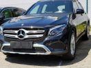 Mercedes classe-clc 220d 170 AMG Line