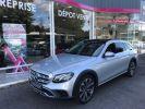 Mercedes Classe E 220 D 194CH 4MATIC 9G-TRONIC Occasion