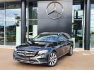 Mercedes Classe E 350 d 258ch 4Matic 9G-Tronic Occasion