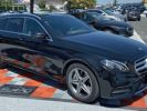 Mercedes Classe E BREAK 300 de 9G-Tronic AMG Line