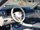 mercedes Classe E - Photo 111586255