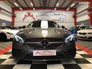Mercedes Classe E MERCEDES-BENZ E220 d COUPE Occasion