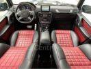 Annonce Mercedes Classe G 3 BREAK LONG 350 D 17CV BA7 7G-TRONIC PLUS